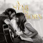 A Star Is Born (Original Soundtrack) , Lady Gaga