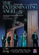 Ades: Exterminating Angel (Met) , Thomas Adès