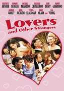 Lovers and Other Strangers , Bea Arthur