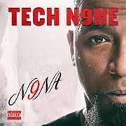 N9NA , Tech N9ne