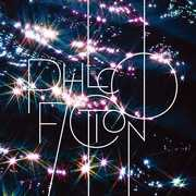 Philco Fiction [Import] , Philco Fiction