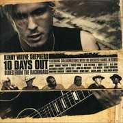 10 Days Out: Blues From The Backroads , Kenny Wayne Shepherd