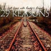 29 Reasons