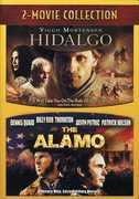 Hidalgo (2004) & Alamo (2004) , Viggo Mortensen