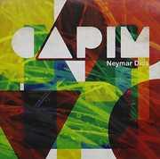 Capim [Import] , Neymar Dias