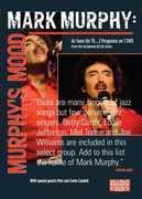 Murphy's Mood , Mark Murphy