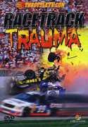 Racetrack Truama