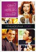 The Philadelphia Story , Cary Grant