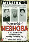 Neshoba: The Price of Freedom , Ben Chaney