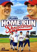 Home Run Showdown , Brandon Balog