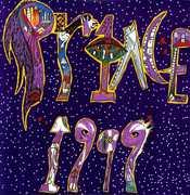 1999 , Prince