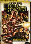 Hobo With a Shotgun 2 , Rutger Hauer