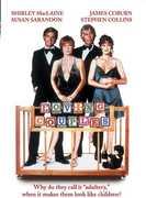 Loving Couples , Shirley MacLaine