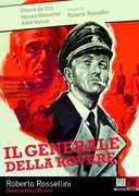 General Della Revere (Il Generale Della Rovere) , Vittorio Caprioli