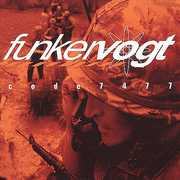Code 7477 , Funker Vogt