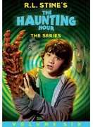 R. L. StineS the Haunting Hour: Volume 6 , Dan Payne
