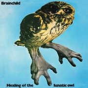 Healing of the Lunatic Owl