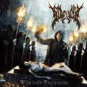 Worship Paganism