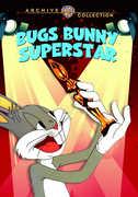 Bugs Bunny Superstar , Bob Clampett
