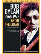 After the Crash , Bob Dylan
