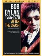 After the Crash , Bob Dylan