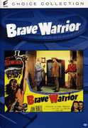 Brave Warrior , Jon Hall
