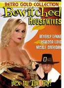 Bewitched Housewives , Brad Bartram