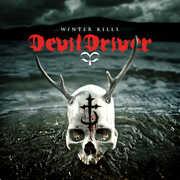 Winter Kills [Explicit Content] , DevilDriver