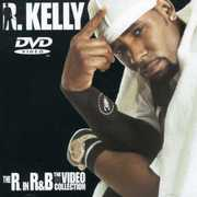 R in R&B: Video Collection , R. Kelly