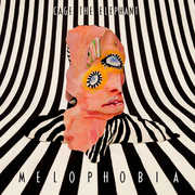 Melophobia , Cage the Elephant