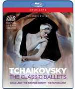 Tchaikovsky Collection , P.I. Tchaikovsky