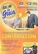Construccion: Fortuna Te Guia