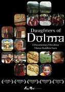 Daughters of Dolma , John Bloom