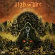 Luminiferous , High on Fire