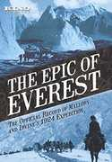 The Epic of Everest , Roger Corman