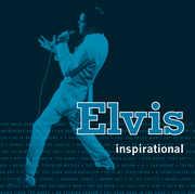 Inspirational , Elvis Presley