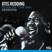 Dock Of The Bay Sessions (Vinyl) , Otis Redding