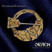 Orach (The Golden Anniversary Album) , Tannahill Weavers