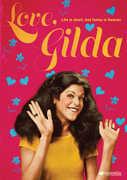 Love, Gilda , Chevy Chase