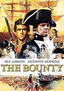 The Bounty , Mel Gibson