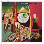 Full Moon, Heavy Light , O.N.A.