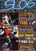 The Slog Movie: L.A. Hardcore Archives '81-'82 , Greg Hetson