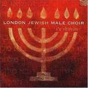 London Jewish Male Choir
