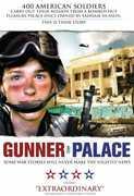 Gunner Palace , Bryant Davis