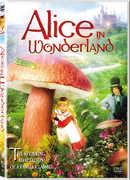 Alice in Wonderland , Sharee Gregory