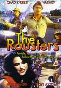 The Rousters , Hoyt Axton