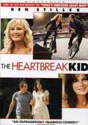 The Heartbreak Kid , Jerry Stiller