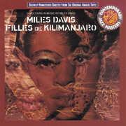 Filles De Kilimanjaro [Deluxe Edition] [Remastered] [Bonus Track] , Miles Davis