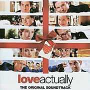 Love Actually (Original Soundtrack) [Import]