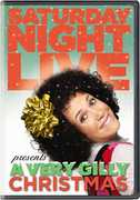 Saturday Night Live: Presents A Very Gilly Christmas , Andy Samberg